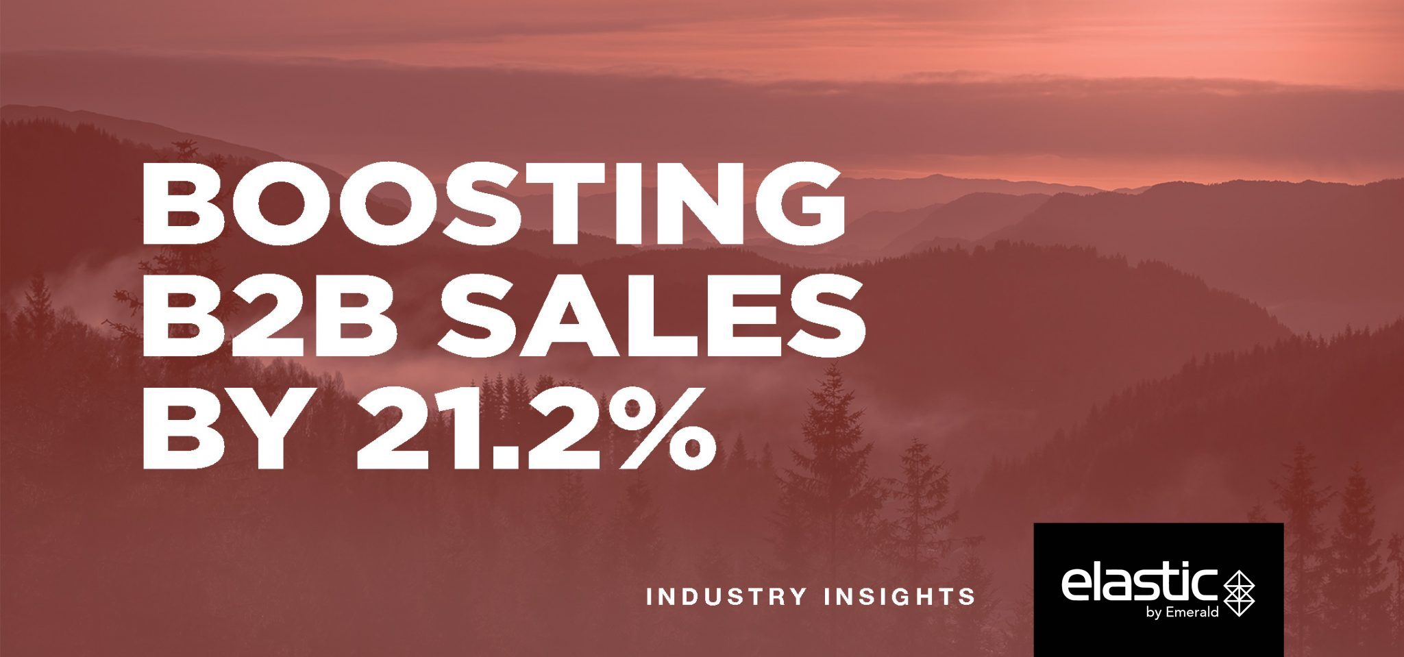 Boosting-B2B-Sales-Header