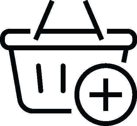 Multiship-Orders