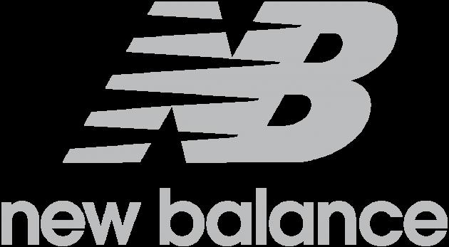 New_Balance_logo-630×347
