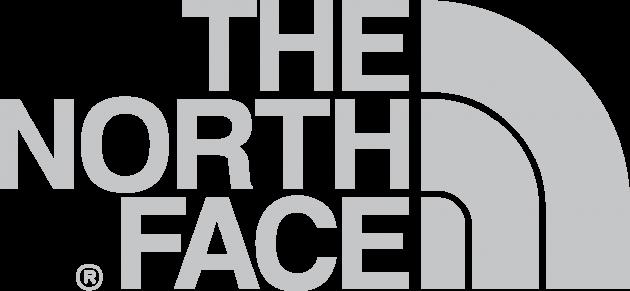 TNF-marquee-logo-01-630×291