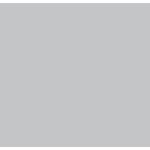 billabong-grey