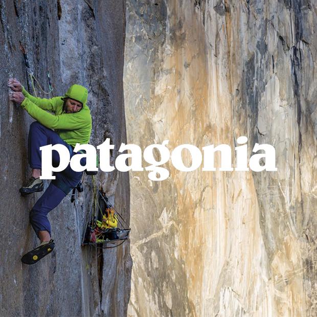 patagonia-testimonial