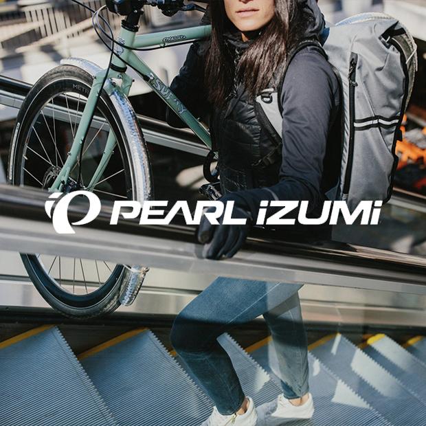 pearl-izumi-testimonial