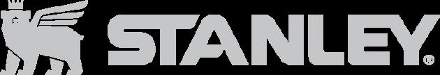 stanley-pmi-logo-gray-630×108