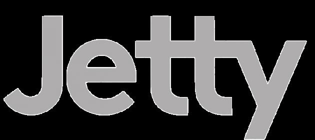 Jetty-630×280