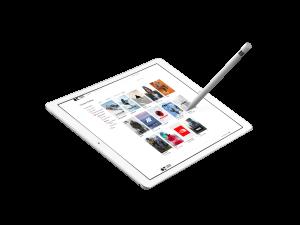 OR-catalog-ipad-300×225