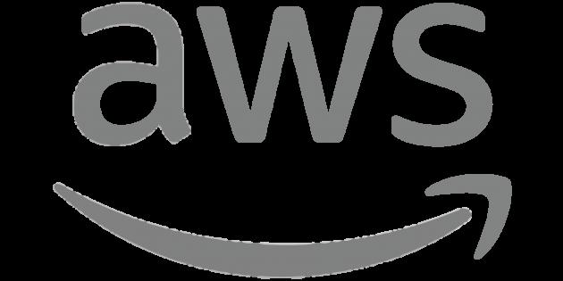 aws-01-630×315