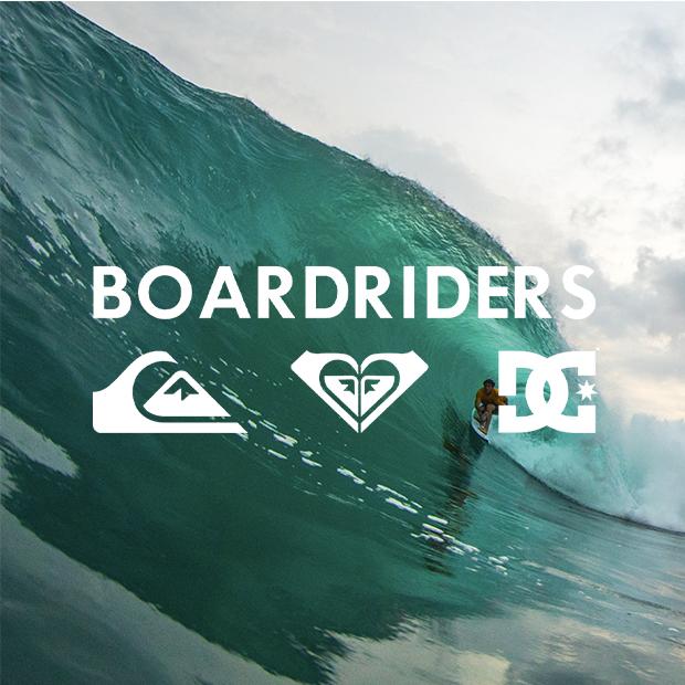 boardriders-testimonial