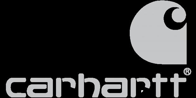 carhartt-featured-logo-01-630×315