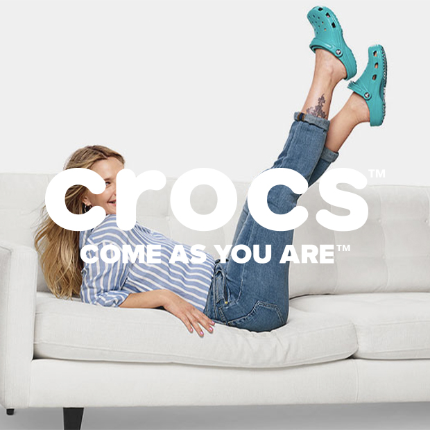 crocs-testimonial