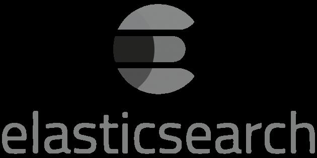 elasticsearch-01-630×315