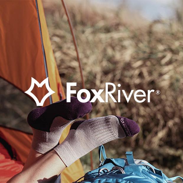 fox-river-testimonial