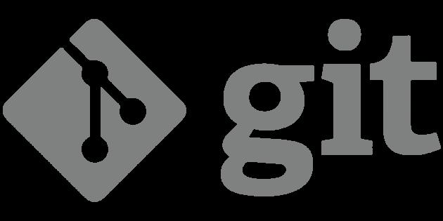 git-01-630×315
