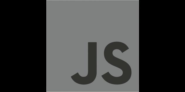javascript-01-630×315