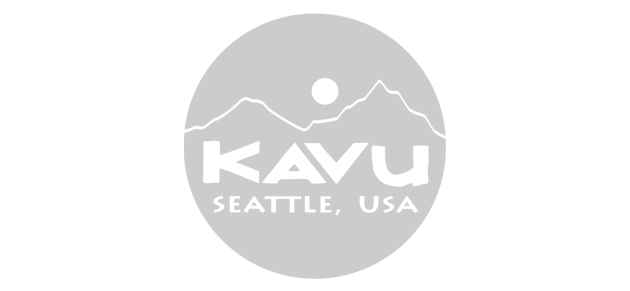 kave-grey-featured-logo-630×291-630×291