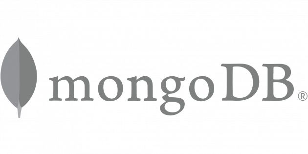 mongodb-01-630×315