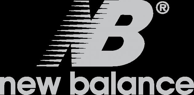 new-balance-featured-logo-01-630×311