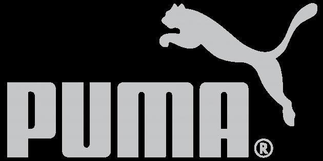 puma-featured-logo-01-630×315