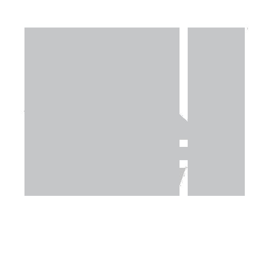 quiksilver_grey