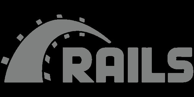 rails-01-630×315