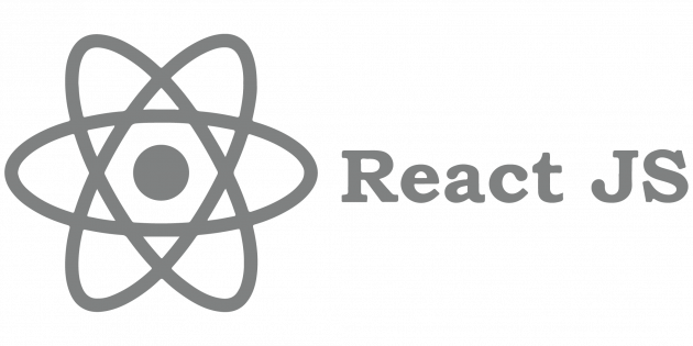 reactjs-01-630×315