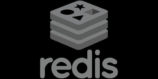redis-01-630×315