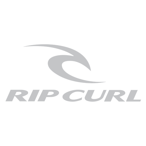rip-curl-grey