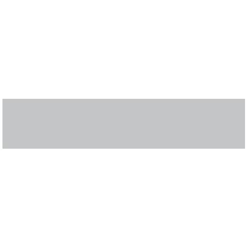 rvca-grey