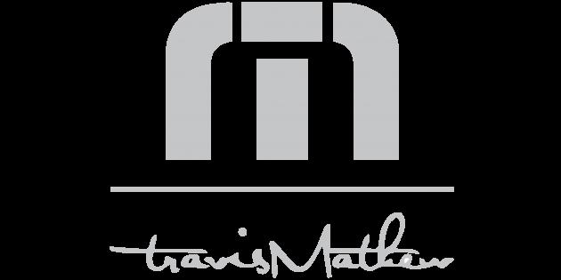 travis-mathew-featured-logo-01-630×315