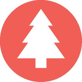 treesAsset-3