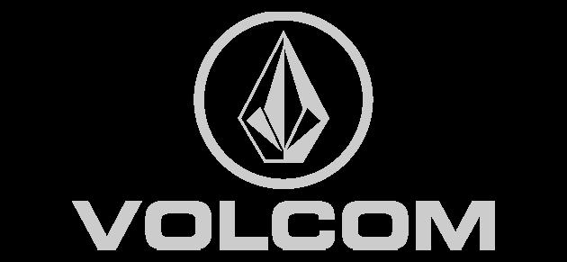 volcom-grey-featured-logo-630×291-630×291
